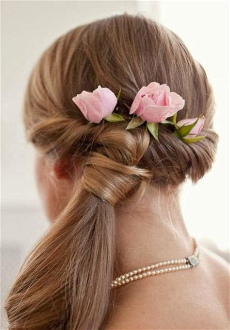 latest hairstyles for party inspiring latest party hairstyles for young women 2014