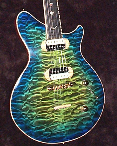 guitar colors jet guitars jet guitars colors ed guitars