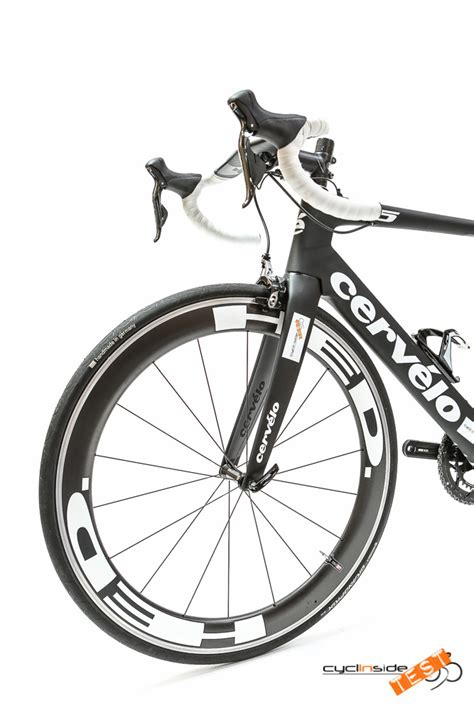 test cervello test cerv 233 lo s5 velocit 224 assoluta cyclinside it