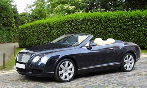 bentley cars bentley for sale bentley post war cars for sale