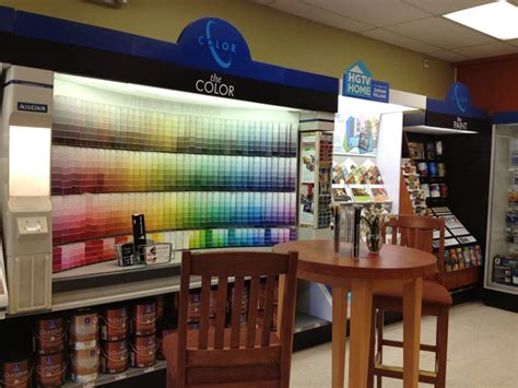 sherwin williams paint store lincoln ne sherwin williams paint store paint stores 103