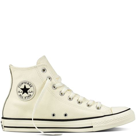 Jual Converse Chuck Leather chuck all tumble leather converse gb