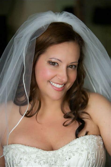 hair and makeup charleston sc sc wedding hair wedding hair charleston sc