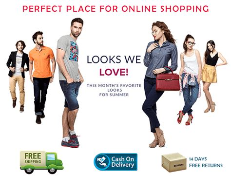 knoji online store reviews find compare retailers reviewstore org americanswan com review