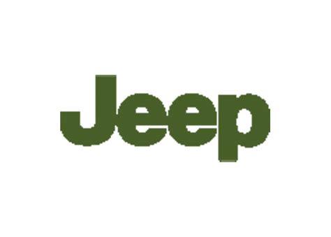 jeep logo art jeep grill clip art bing images