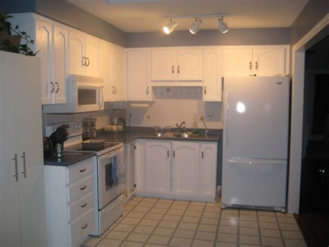 Kitchen Cabinets 101 Something From Nothing How To Paint Your Kitchen Cabinets 101