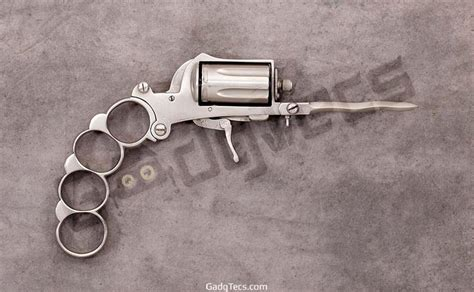 Home Design Shows On Netflix by History The Apache Gun Revolver