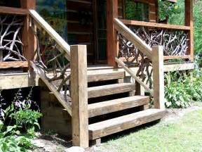 outdoor wooden stairs giving unique warm look to modern outdoor wooden stairs giving unique warm look to modern