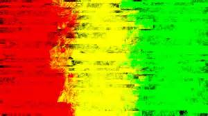 jamaican colors wondering when did reggae come about itcher mag