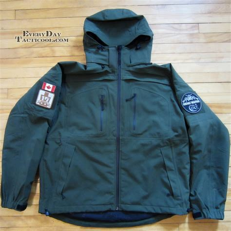 511 Sabre Jacket jacket front everyday tacticool