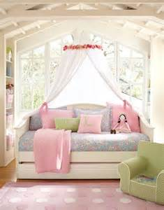 Bedroom Window Canopy Daybed Canopy For Room Day Bed And Window