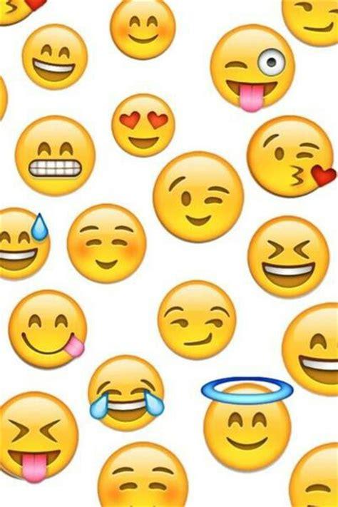 emoji activity book awesome emoji book for boys adults emoji drawing dot to dot mazes pixel emoji coloring book toys emoji stuff and emoji supplies books emoji wallpaper on tie dye background