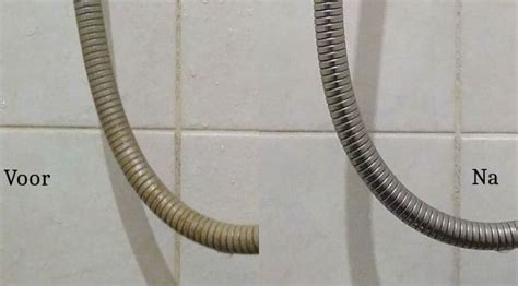 Kalk Verwijderen Tegels by Awesome Kalk Verwijderen Badkamer Pictures Trend Ideas