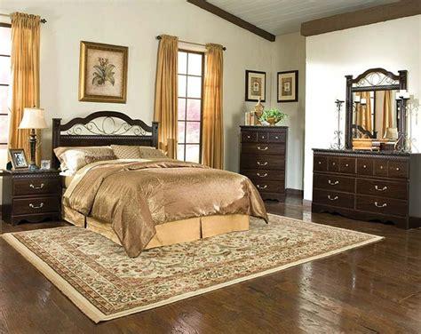 images  american freight bedroom  pinterest twin sorrento  queen mattress