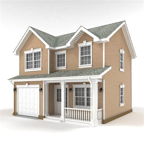 2 story cottage related keywords suggestions 2 story 2 story cottage related keywords suggestions 2 story