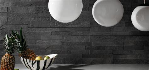 rivestimenti per interni moderni rivestimenti interni esterni effetto pareti naturale