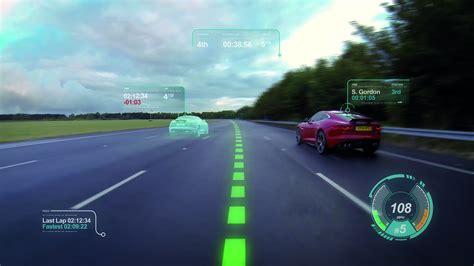 how can i learn about cars 2011 land rover range rover sport lane departure warning jaguar land rover e la self learning car motorinolimits auto f1 motori turismo stili di vita