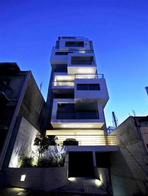 home designs and architecture concepts urban cubes design by klab architecture architecture