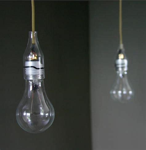 light bulbs los angeles lighting brendan ravenhill in los angeles remodelista
