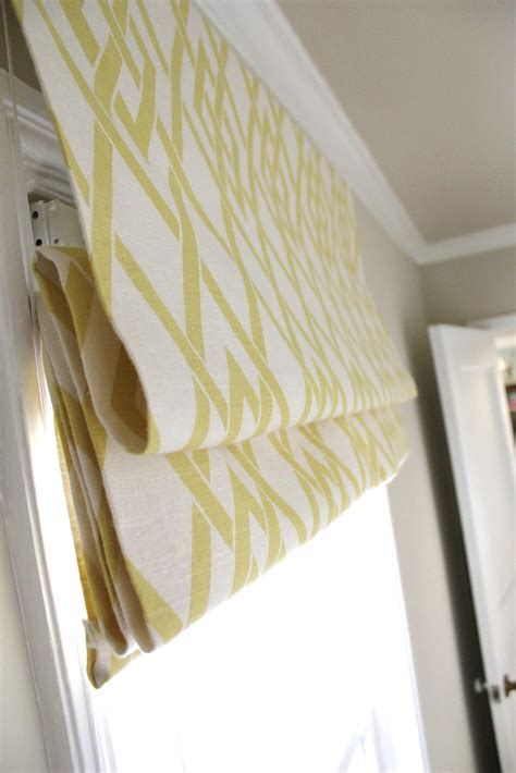 Tie Up Curtain Pattern Accessories Favorable Pink Window Valance With Green