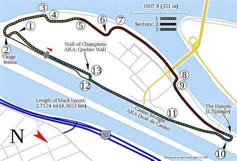 uv layout wikipedia circuit gilles villeneuve wikipedia