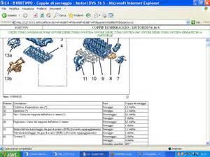 Peugeot Expert Workshop Manual Service Repair Manual Peugeot 407 4007 605 607 806 807 Hdi