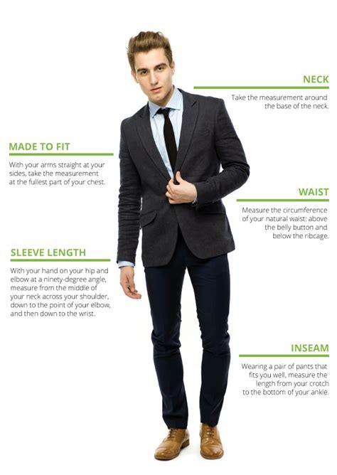 Kaos Berak Business S M L Xl s suits sizing chart