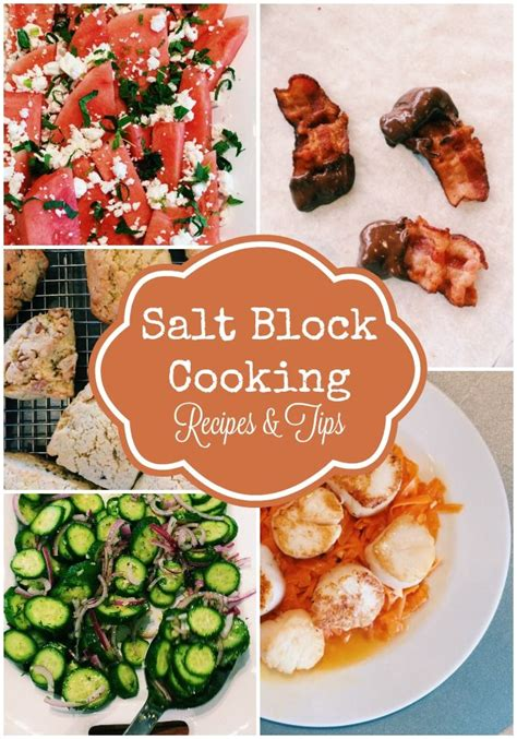 How To Use Himalayan Salt Block For Detox by 1000 Ideas About Himalayan Salt Plate On