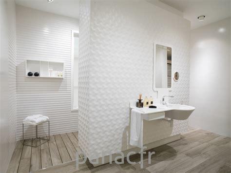 Porcelanosa Salle De Bain 373 porcelanosa salle de bain meuble salle de bain
