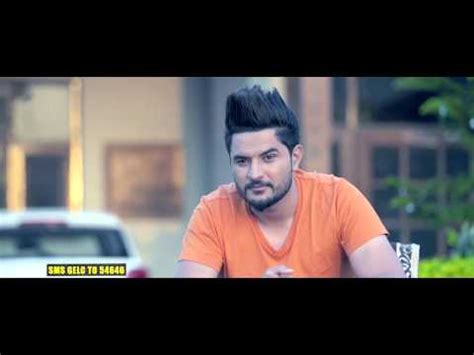 punjabi song 2016 new newhairstylesformen2014com new punjabi songs 2016 gel latest punjabi songs 2016
