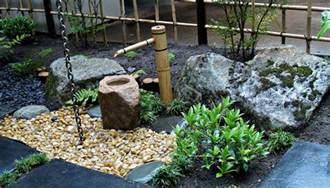 japanese garden design zen garden landscape design