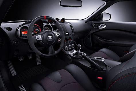 nissan 370z interior 2014 nissan 370z vs mazda rx 8 cherry hill nissan