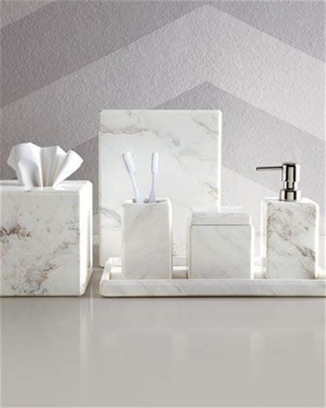 25 best ideas about marble bathroom accessories on