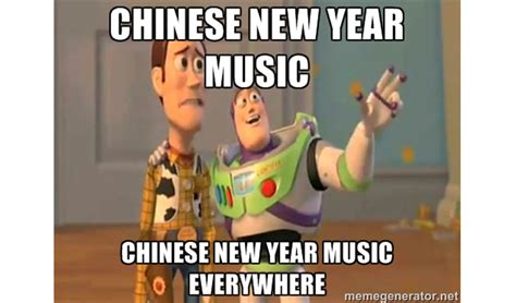 Chinese New Year Meme - chinese new year meme 28 images chinese new year memes