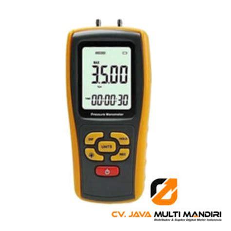 Promo Alat Pengukur Tekanan Angin Ban Alat Ukur Digital Tekanan Angin alat ukur tekanan udara amtast amf033 amtast indonesia