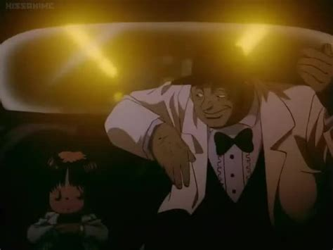 black episode 7 watch black jack episode 7 english dubbed online black jack