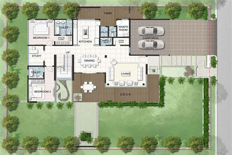villa floor plans bungalow in pune for sale pune villa project sweer water villas floor plans