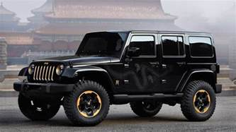 Jeep Hd 2014 Jeep Wrangler Edition Wallpaper In 1920x1080