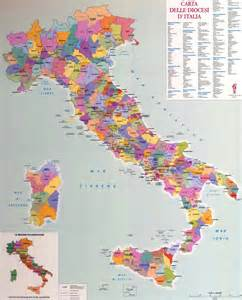 Detailed Map Of Italy by Pics Photos Detailed Map Of Italy Showing Cities