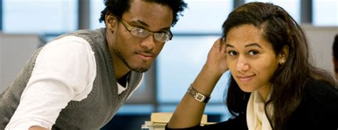 Mba Smurfit Cost by Scholarship Opportunities For Students
