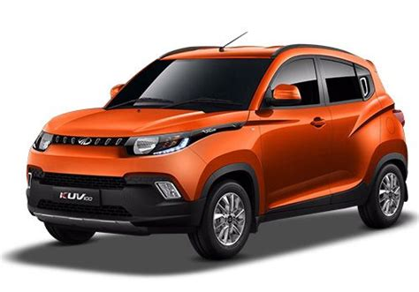 cheapest suv cars in india 10 cheapest diesel cars in india with price mileage