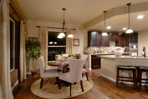 Classic Home Interiors Classic Homes And Cassidy Interior Design Traditional Kitchen Denver By Paul Kohlman