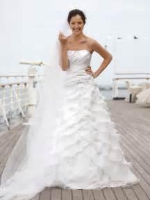 davids bridals wg3196 onewed