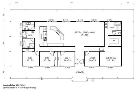 home design 40x40 40 x 60 house plans planskill 40x50 house floor plans