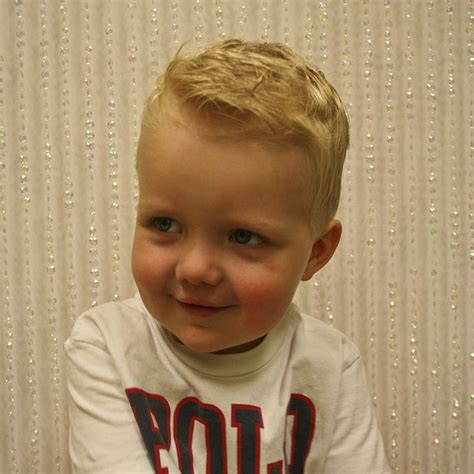 how to cut toddler boy hair curly hairstyles for toddler boys with curly hair hairstyles for