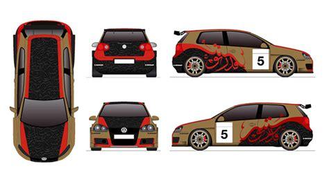 experimental design race experimental arabic calligraphy race car livery on behance