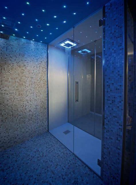 doccia emozionale doccia idroterapia doccia emozionale di grandform