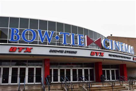 norwalk renovations  wrap bow tie takes  trumbull