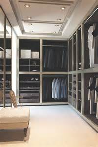 Room Wardrobe Pinspiration 35 Masculine Closets Amp Dressing Rooms