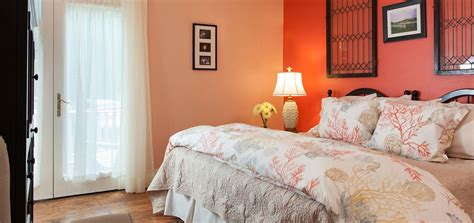 cooperstown bed and breakfast cooperstown bed and breakfast brooklyn bridge bed and